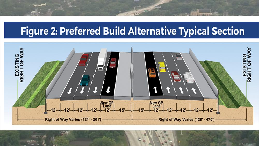 I-275-widening-rendering-FDOT.png