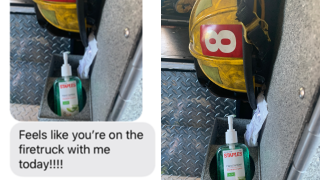 Virginia Beach firefighter text to mom.png