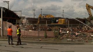 Northside demolition.png