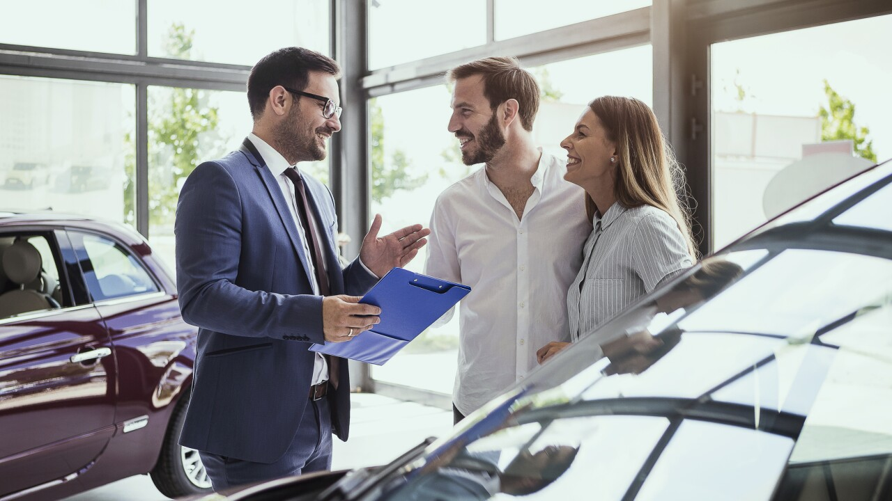 Should you buy an extendedwarranty?