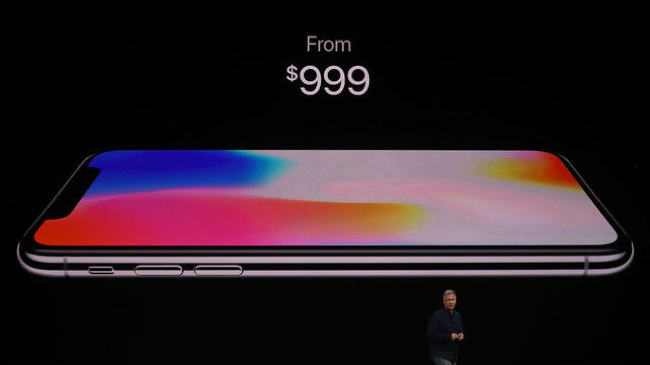 Samsung jeers at Apple iPhones on YouTube