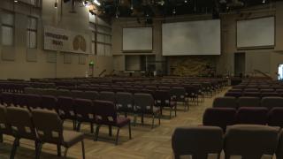 CHURCH COVID IMPACT.PNG