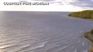 Michigan travel industry prepares for the end of COVID-19 restrictions on Tuesday