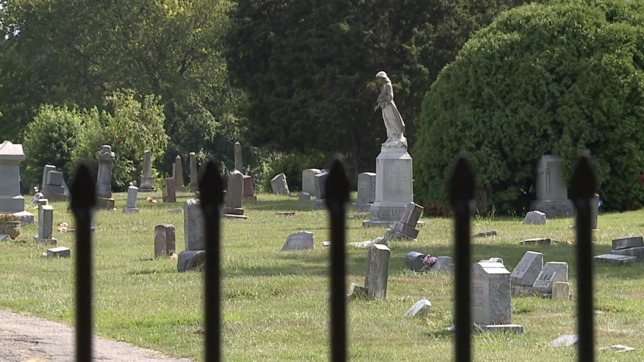 WCPO union baptist cemetery.png