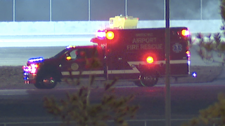 WCPO_CVG_airport_suspicious_device.png