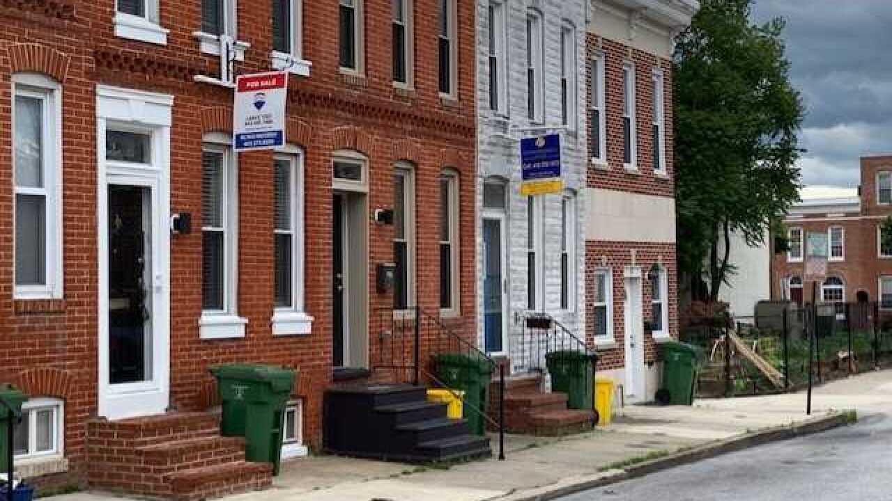 homes in baltimore.jpeg