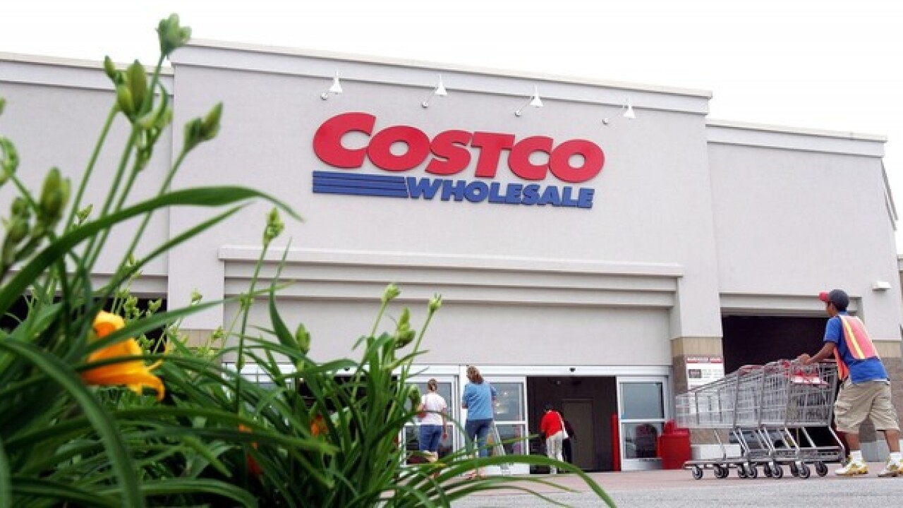 JPMorgan study finds Costco is cheaper than other stores