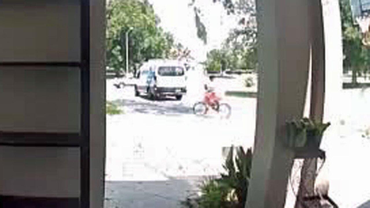 wptv-amazon-bike-alleged-theft.jpg