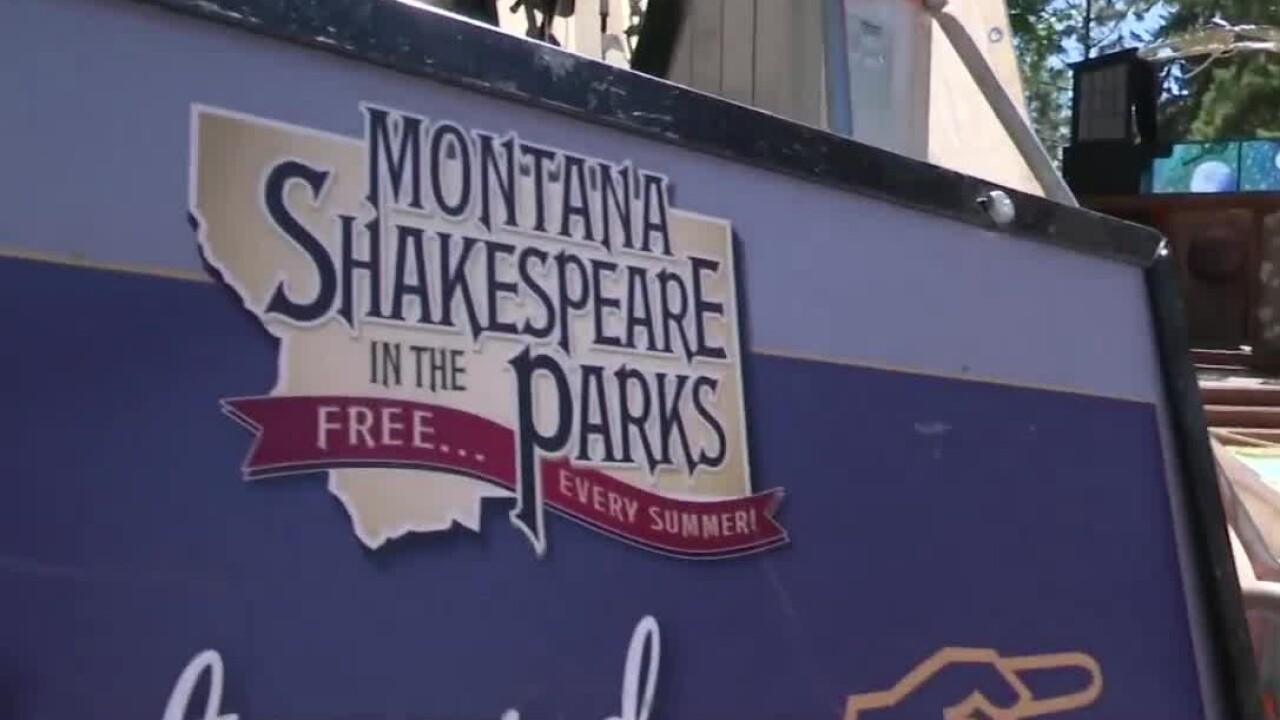 mt shakespeare parks.jpg