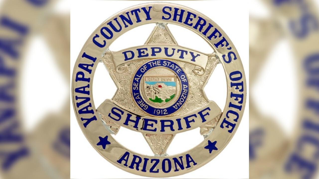 sheriffAZ.jpg