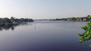 Loxahatchee River (File Photo)