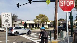 broad street ped crossing.JPG