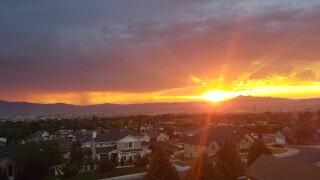 Cache Valley sunset.jpg