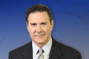 Denver7 Sports Director Lionel Bienvenu