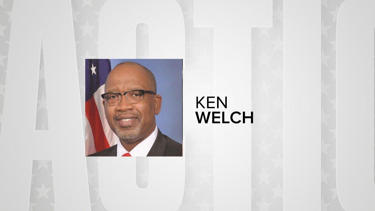 Ken-Welch-Courtesy-Pinellas-County.jpg