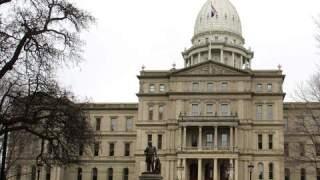 Capitol gun debate continues over CPL holders in Lansing