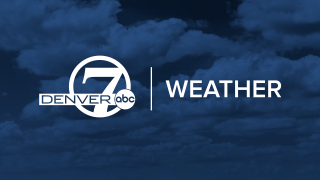 denver7-weather-2020-16x9.png