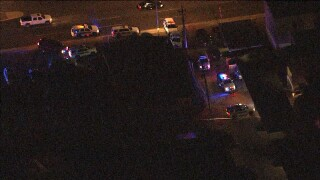 KNXV 35th Ave Dunlap Homicide 9-25-2020.jpg