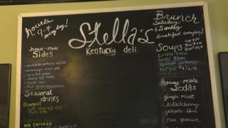 Stella's Kentucky Deli.PNG