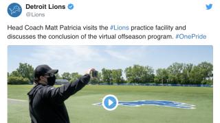 Patricia Lions tweet.jpeg