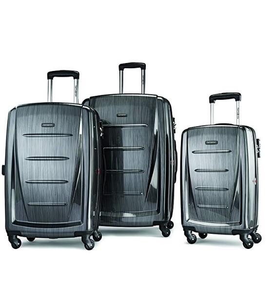 Samsonite Luggage Set.jpg