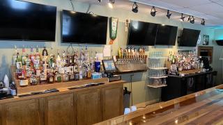 Barley Island Brewing Co.heic