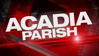 WI---Parish-Acadia.png