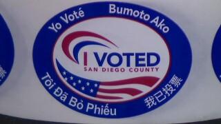 i_voted_sticker_county.jpg