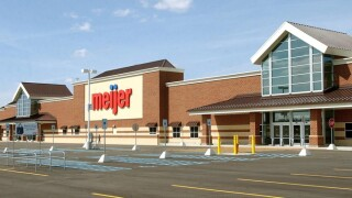 Layoffs, transitions within Meijer's ITdepartment