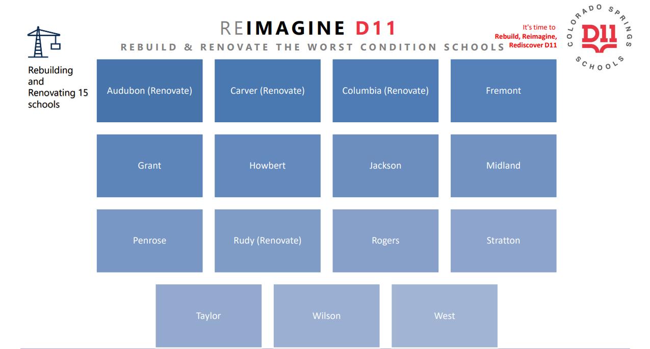 District 11 plan 1.PNG