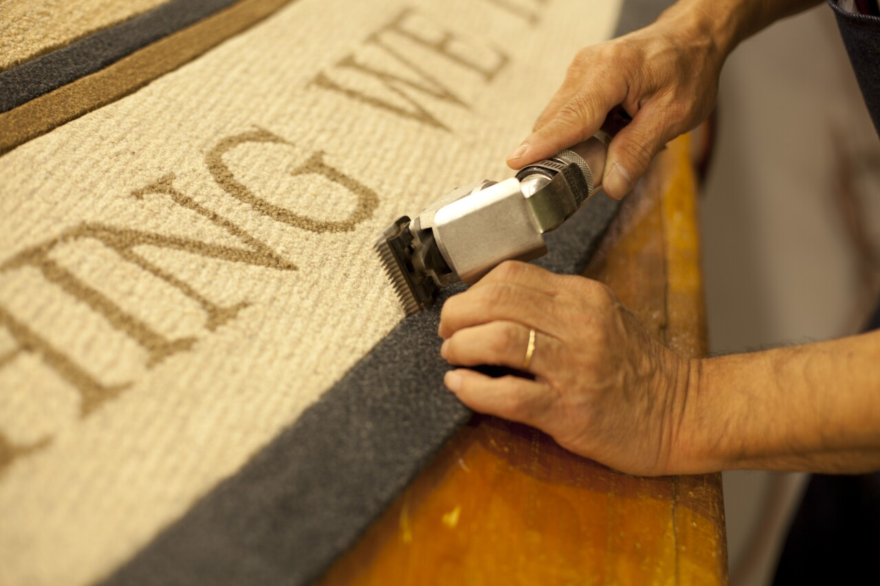 Obama rug stitching.jpg