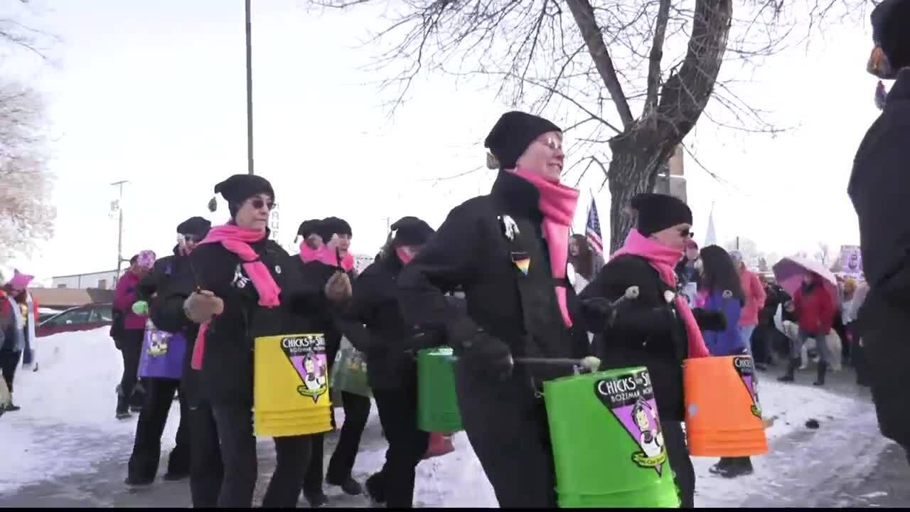 Bozeman Womans March.jpg