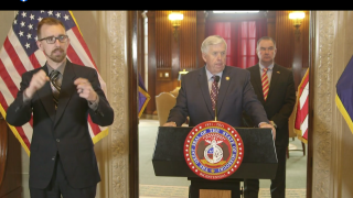 Mike Parson 5_11.png