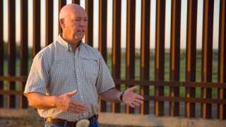Gov. Gianforte at the border.jpg