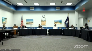 Michigan-Board-of-State-Canvassers-meeting-screenshot-November-23-2020.png