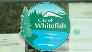 Whitefish mayor issues statement of solidarity with Jewish community after Pittsburgh shooting