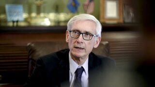 tony evers 9.jpeg