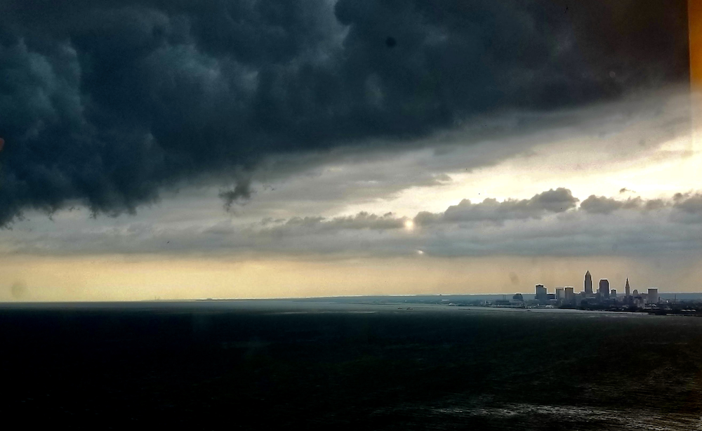 August 11 storm Cleveland.png