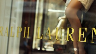 Ralph Lauren to host job fair Wednesday