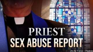 Four Acadiana priests on Diocese of Baton Rouge's list