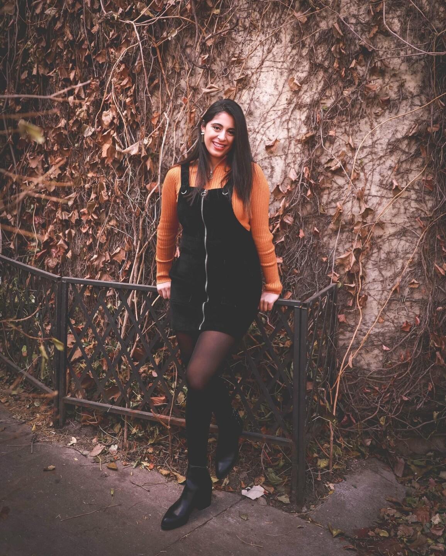 Alice Salman (Christain Cornerstone HS in Bellevue).jpeg