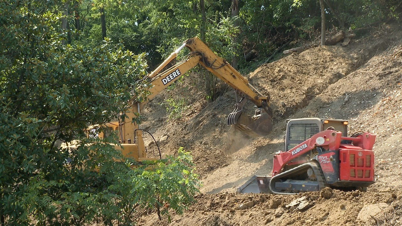 Construction Trucks on the Hill.jpg