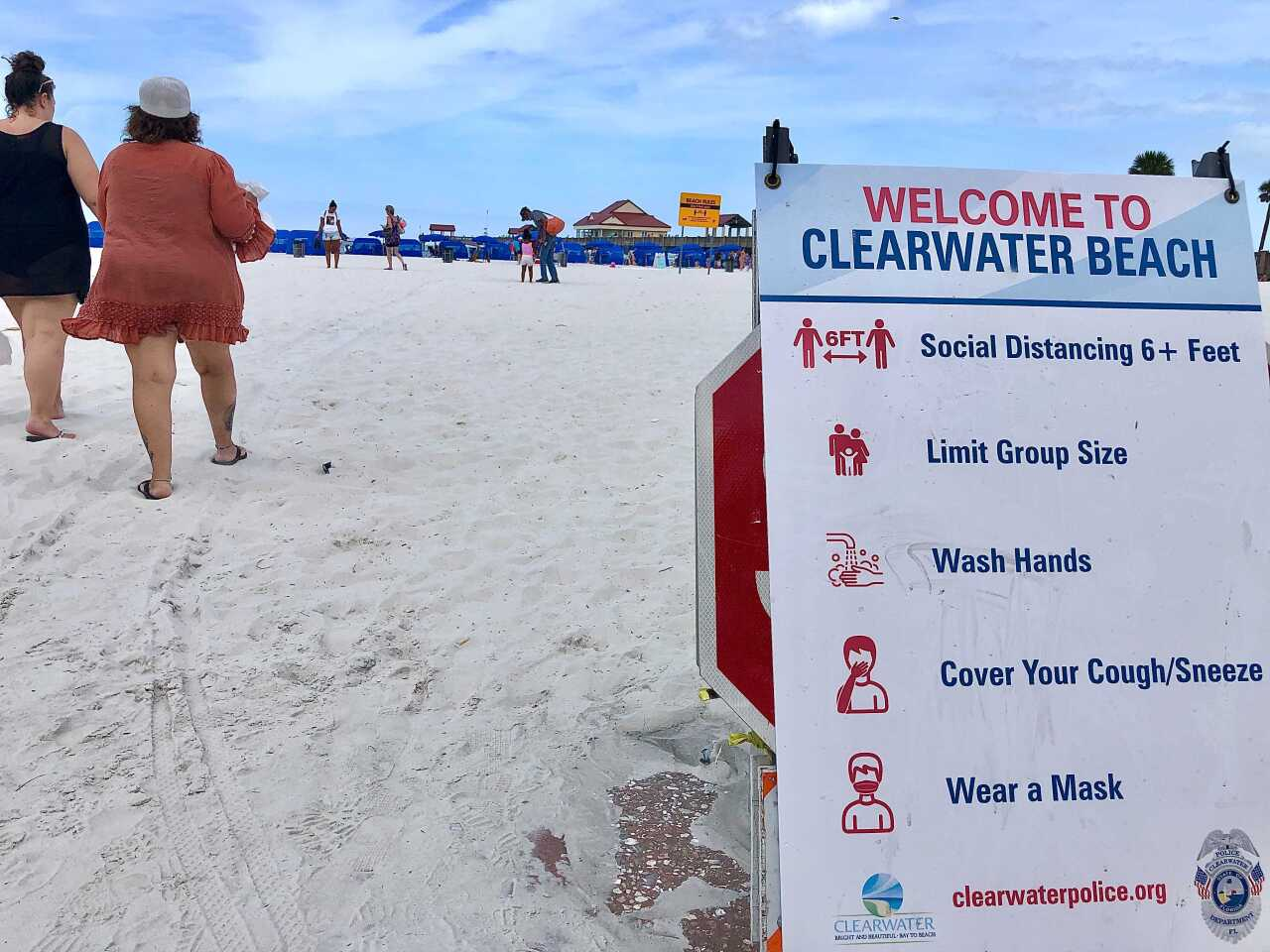pinellas beaches-pinellas beach-coronavirus1.jpg