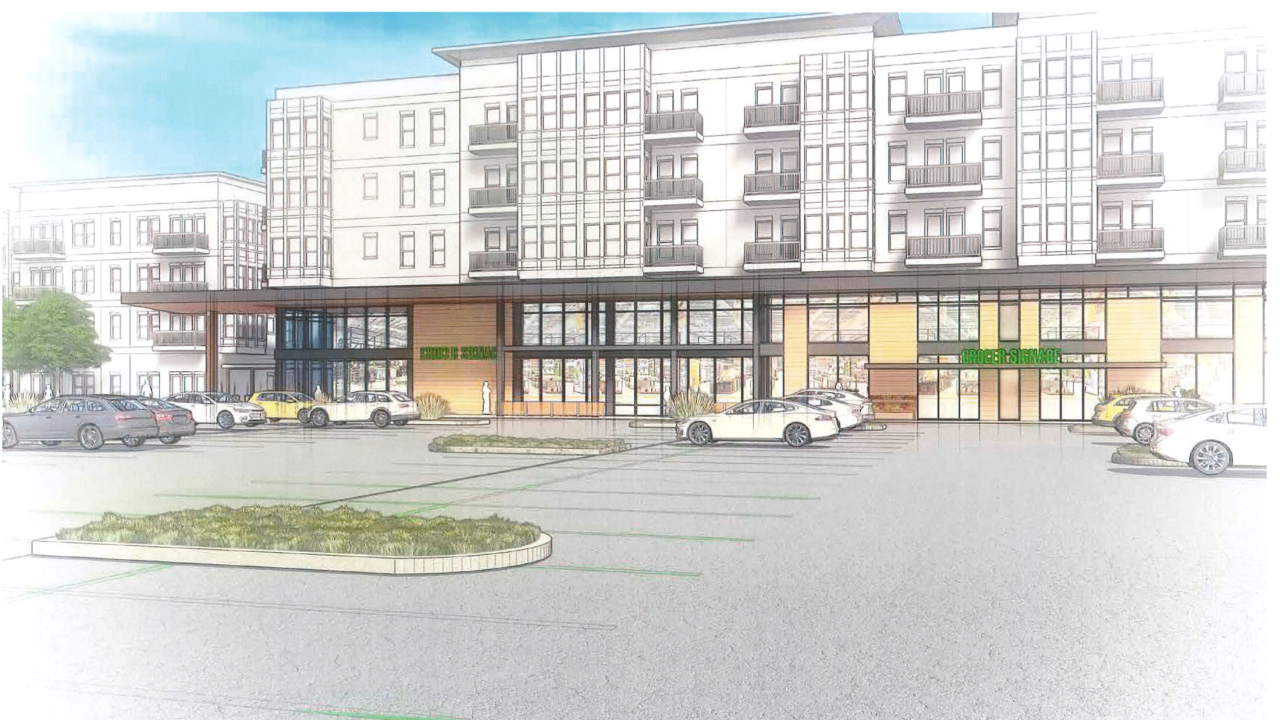 Paradise Valley Mall redevelopment renderings4.png