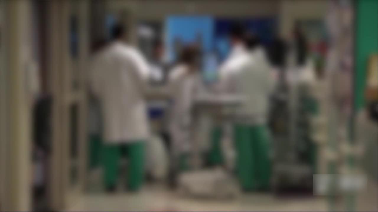 EMERGENCY-ROOM-HOSPITAL-DOCTOR-DOCTORS-GENERIC-ESSENTIAL-WORKER-COVID-19-CORONAVIRUS-FILE.png