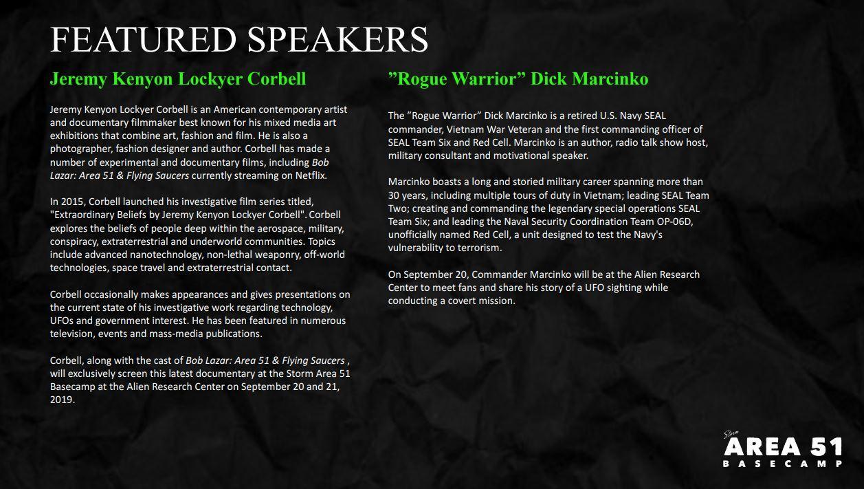 featured speakers.JPG