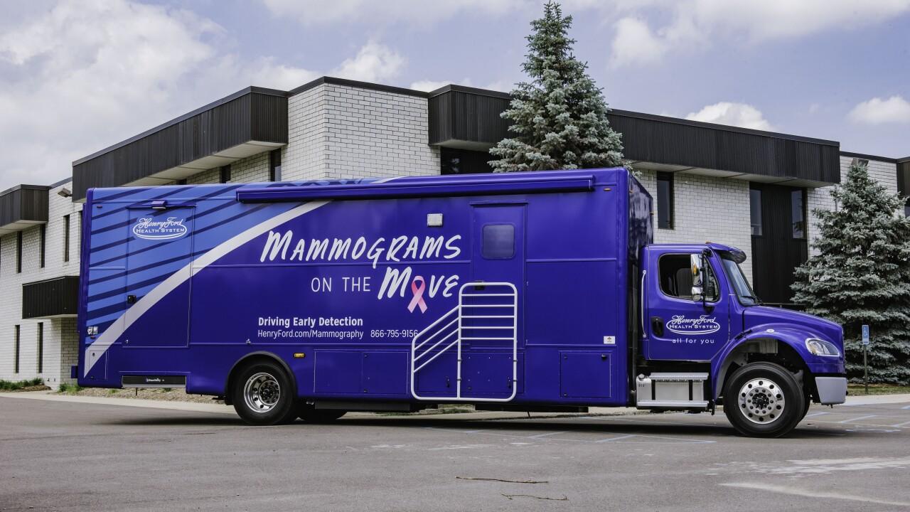 Mobile Mamm 1.JPG