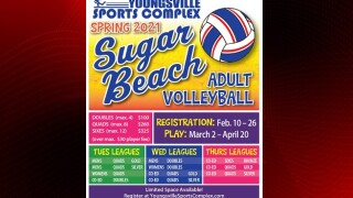 volleyballbeach.jpg