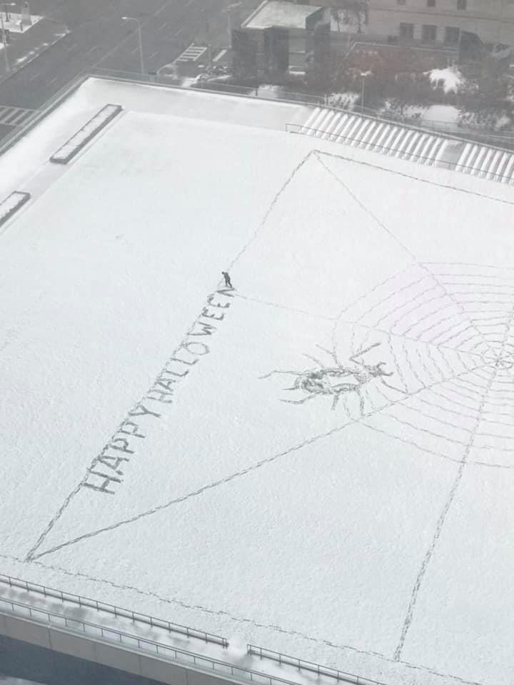 spider man mall b 3.jpg