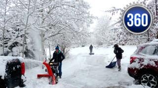 360_snow shoveling.jpg